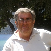 Ernesto Abril
